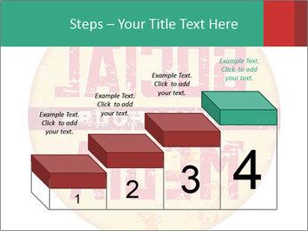 0000073591 PowerPoint Template - Slide 64