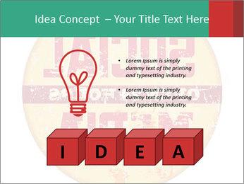 0000073591 PowerPoint Template - Slide 80