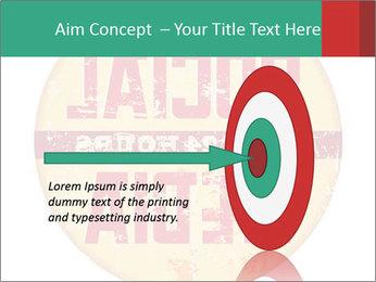 0000073591 PowerPoint Template - Slide 83