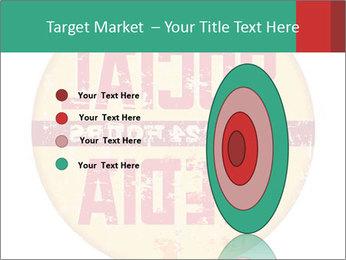 0000073591 PowerPoint Template - Slide 84