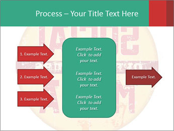 0000073591 PowerPoint Template - Slide 85