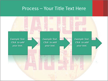0000073591 PowerPoint Template - Slide 88