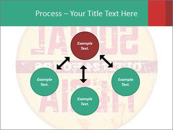 0000073591 PowerPoint Template - Slide 91