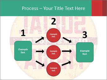 0000073591 PowerPoint Template - Slide 92