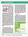 0000073591 Word Template - Page 3