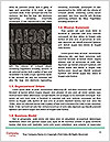 0000073591 Word Template - Page 4