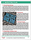 0000073591 Word Template - Page 8