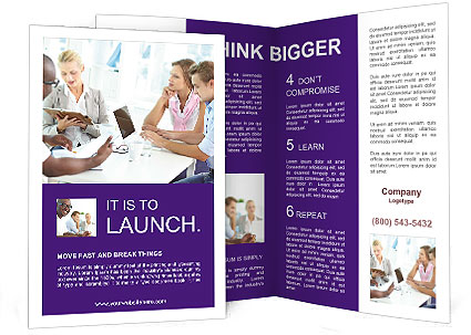 0000073592 Brochure Templates