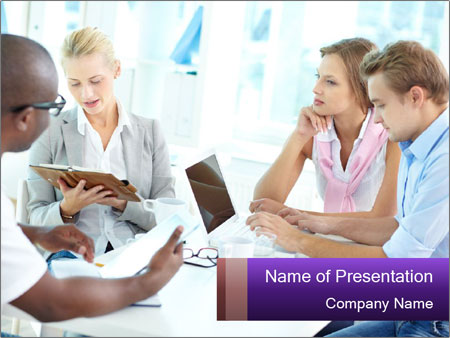 0000073592 PowerPoint Templates