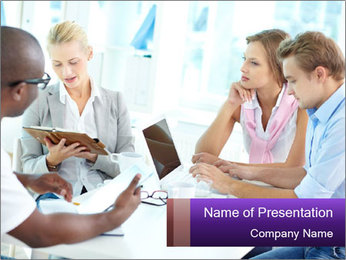 0000073592 PowerPoint Template