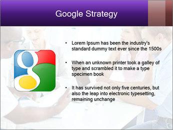 0000073592 PowerPoint Template - Slide 10