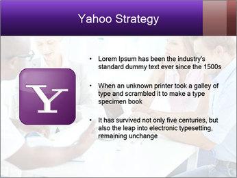 0000073592 PowerPoint Template - Slide 11