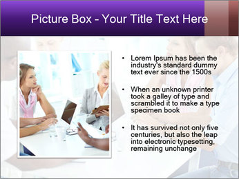 0000073592 PowerPoint Templates - Slide 13
