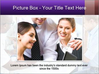 0000073592 PowerPoint Template - Slide 15