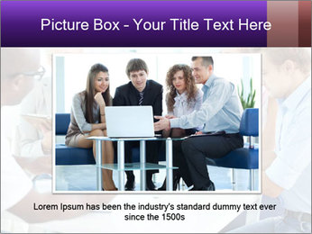 0000073592 PowerPoint Templates - Slide 16