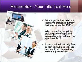 0000073592 PowerPoint Templates - Slide 17
