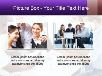 0000073592 PowerPoint Templates - Slide 18