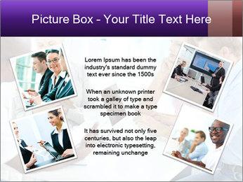 0000073592 PowerPoint Template - Slide 24