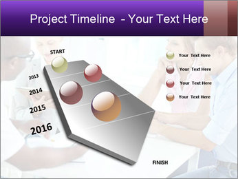 0000073592 PowerPoint Templates - Slide 26