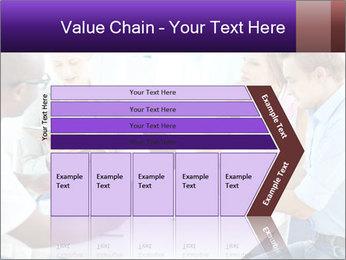 0000073592 PowerPoint Template - Slide 27