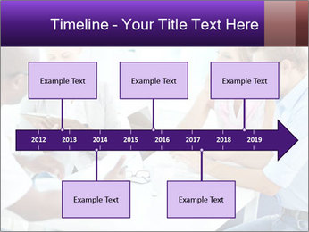 0000073592 PowerPoint Templates - Slide 28