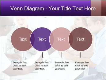 0000073592 PowerPoint Templates - Slide 32