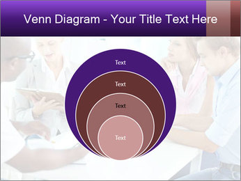 0000073592 PowerPoint Templates - Slide 34