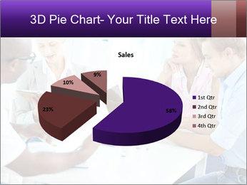 0000073592 PowerPoint Template - Slide 35