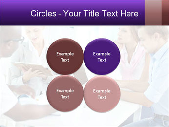 0000073592 PowerPoint Templates - Slide 38