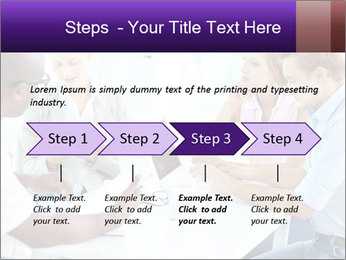 0000073592 PowerPoint Templates - Slide 4