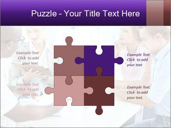 0000073592 PowerPoint Template - Slide 43