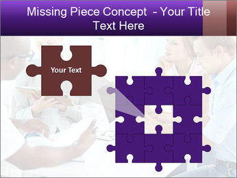 0000073592 PowerPoint Templates - Slide 45