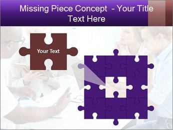 0000073592 PowerPoint Template - Slide 45