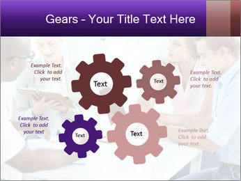 0000073592 PowerPoint Templates - Slide 47