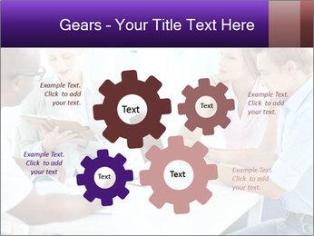 0000073592 PowerPoint Template - Slide 47