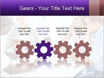 0000073592 PowerPoint Template - Slide 48
