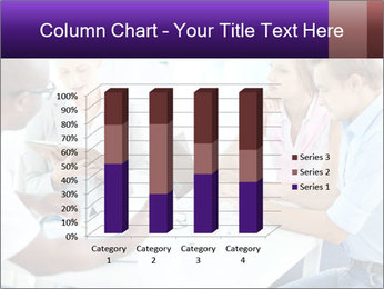 0000073592 PowerPoint Templates - Slide 50