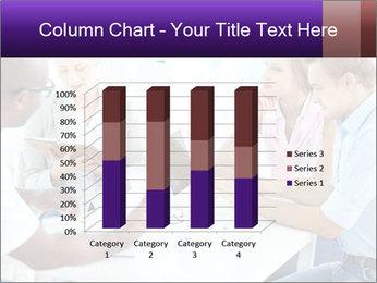 0000073592 PowerPoint Template - Slide 50