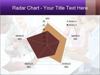 0000073592 PowerPoint Template - Slide 51