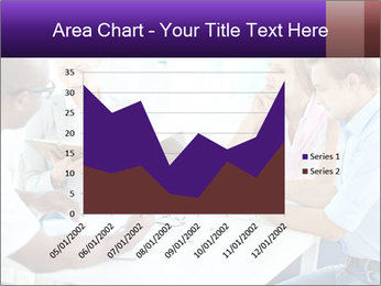 0000073592 PowerPoint Template - Slide 53
