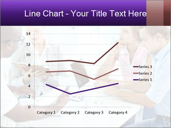 0000073592 PowerPoint Templates - Slide 54