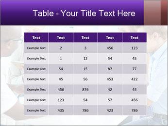 0000073592 PowerPoint Template - Slide 55