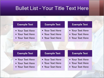 0000073592 PowerPoint Templates - Slide 56