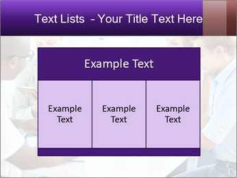 0000073592 PowerPoint Templates - Slide 59