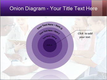 0000073592 PowerPoint Templates - Slide 61