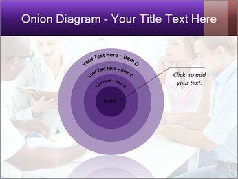 0000073592 PowerPoint Template - Slide 61