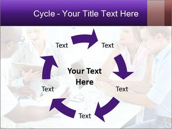 0000073592 PowerPoint Template - Slide 62