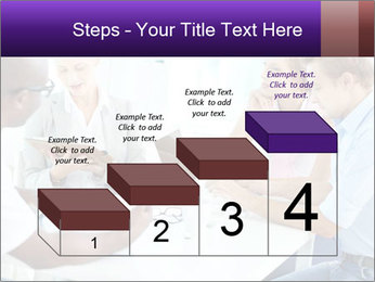 0000073592 PowerPoint Templates - Slide 64