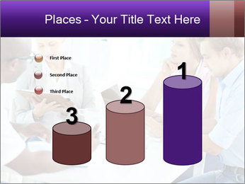 0000073592 PowerPoint Templates - Slide 65