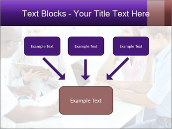 0000073592 PowerPoint Templates - Slide 70